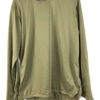 Army Gen III Level 1 Lightweight Thermal Undershirt