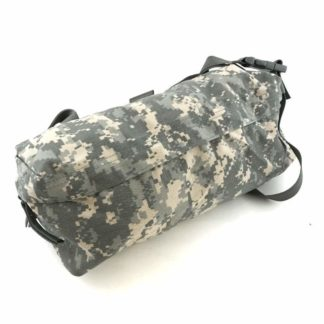 Army Issue ACU Waist Pack