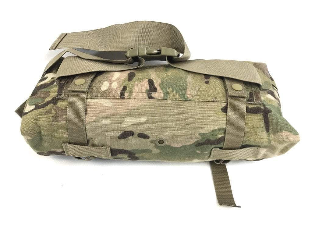 Army Issue Multicam Waist Pack