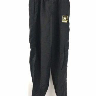 Army Physical Fitness Uniform APFU Pants