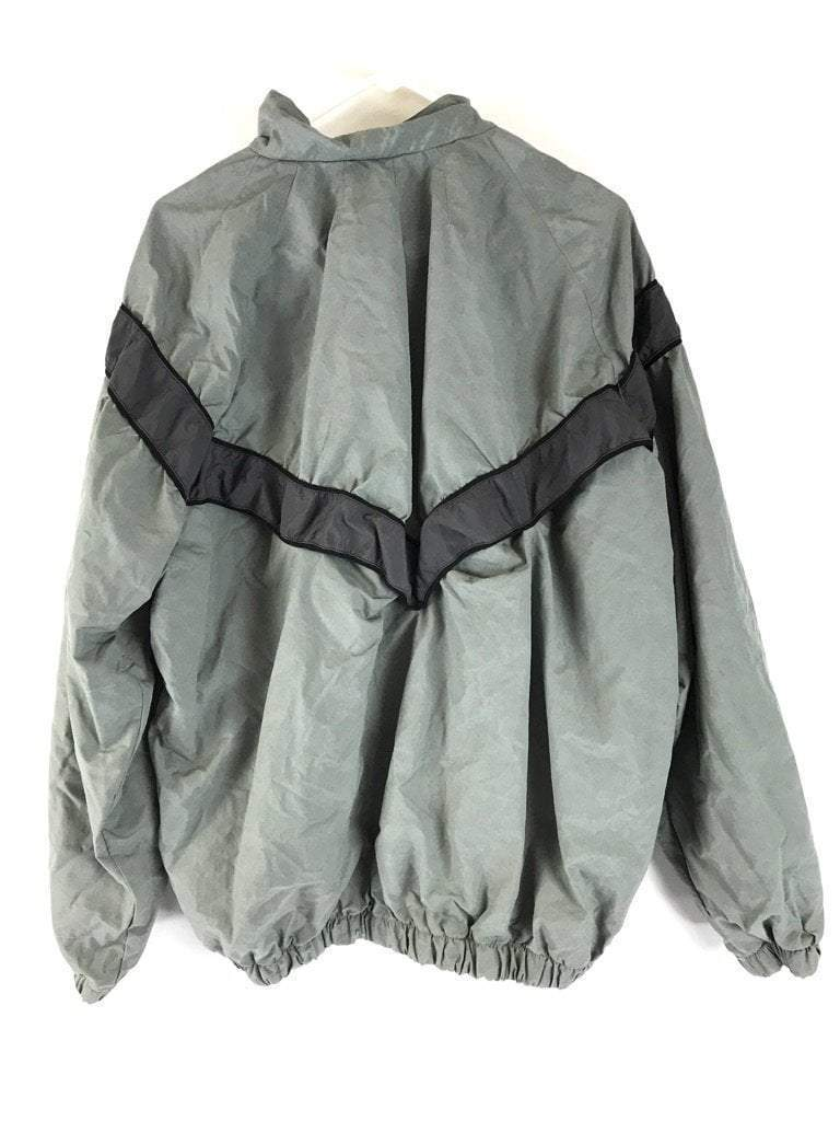 Army Physical Training PT Jacket, Reflective