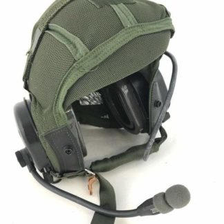 Bose Vic 3 Combat Vehicle Crewman (CVC) Headset, Large
