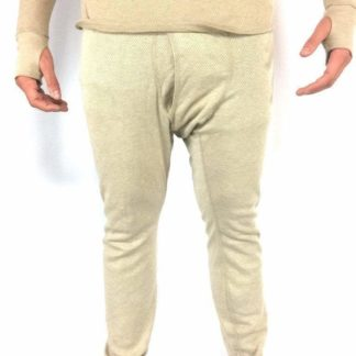 Pre-owned Army Issue FREE Base Layer Pants