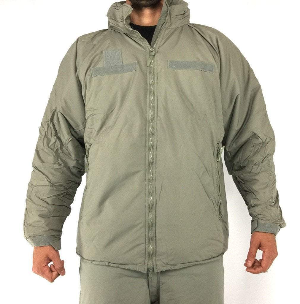 ECWCS Gen III Level 7 Parka For Sale
