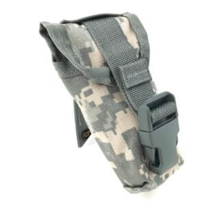 New-Military-ACU-Flashbang-Pouch