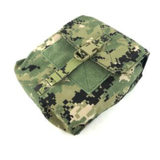 Eagle Industries 200 Round SAW Pouch, V2