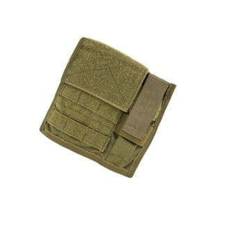 Eagle Industries Admin Pouch With Light Holder